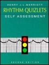 Rhythm Quizlets - Henry J.L. Marriott