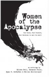 Women of the Apocalypse - Billie Milholland, Ryan AMcFadden, Roxanne Felix, Eileen Bell