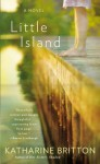Little Island - Katharine Britton