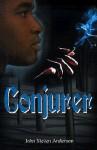 Conjurer - John Anderson