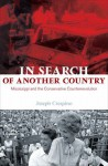 In Search of Another Country: Mississippi and the Conservative Counterrevolution - Joseph Crespino, Gary Gerstle, William Chafe
