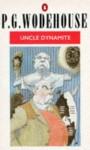 Uncle Dynamite - P.G. Wodehouse