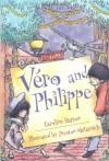 Vero and Philippe - Caroline Kim Hatton, Preston McDaniels