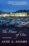 The Power of One - Jane A. Adams