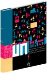 Uninked : paintings, sculpture and graphic works by 5 contemporary cartoonists - Chris Ware, Marshall Gallery of Contemporary Art, Kim Deitch, Seth, Ron Regé Jr., Gary Panter, Jerry Moriarty