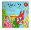Busy Books: Dive In! - Rebecca Finn