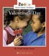 Valentine's Day - Trudi Trueit