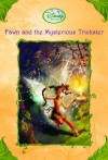 Fawn and the Mysterious Trickster - Laura Driscoll