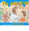 The Joke Trap - Richard Glover