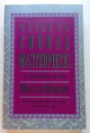 Guide to Choral Masterpieces: A Listener's Guide - Melvin A. Berger