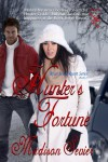Hunter's Fortune, River Jewel Resort Series, Book 2 - Madison Sevier