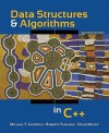 Data Structures and Algorithms in C++ - Michael T. Goodrich, Roberto Tamassia, David Mount
