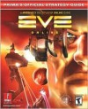 Eve Online: The Second Genesis (Prima's Official Strategy Guide) - Eric Mylonas