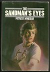 The Sandman's Eyes - Patricia Windsor
