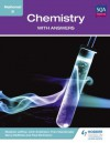 National 5 Chemistry with Answers - John Anderson, Stephen Jeffrey, Barry McBride, Paul McCranor, Fran MacDonald