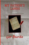 My Father's Lands - Ger Burke