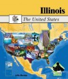 Illinois - Julie Murray