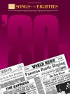 Even More Songs of the 1980's: The Decade Series - Hal Leonard Publishing Company