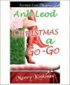 Christmas a Go-Go - Anh Leod