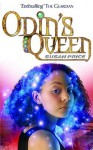 Odin's Queen (Odin Trilogy) - Susan Price