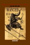 Moses: The Chronicles of Harriet Tubman (Books 1 & 2) - Balogun Ojetade, Stanley Weaver Jr
