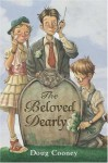 The Beloved Dearly - Doug Cooney