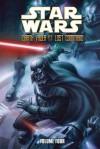 Star Wars: Darth Vader and the Lost Command - W. Haden Blackman, Rick Leonardi