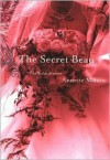 The Secret Beau - Annette Mahon