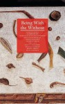 Being With the Without - Jean-Luc Nancy, Sa Cavalcante Schuback Marcia