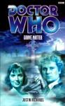Doctor Who: Grave Matter - Justin Richards
