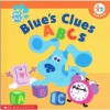 Blue's Clues ABC's (Nick Jr. Play to Learn) - Tish Rabe