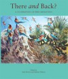 There and Back: A Celebration of Bird Migration - Andy Brown, Michael Warren