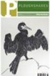 Ploughshares Fall 2013 (Vol. 39, Nos. 2 & 3) - Peter Ho Davies