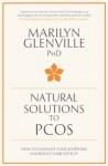 Natural Solutions to PCOS - Marilyn Glenville