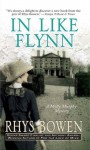In Like Flynn (Molly Murphy, #4) - Rhys Bowen