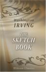 The Sketch Book - Washington Irving