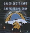 The Worthing Saga - To Be Announced, Orson Scott Card