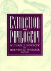 Extinction and Phylogeny - Michael J. Novacek