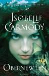 Obernewtyn: Obernewtyn Chronicles: Book One - Isobelle Carmody