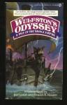 Wulfston's Odyssey - Jean Lorrah, Winston A. Howlett, Howlett