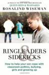 Ringleaders & Sidekicks - Rosalind Wiseman