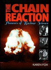 The Chain Reaction - Karen Fox
