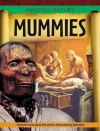 Mummies - John Malam