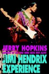 The Jimi Hendrix Experience1e - Jerry Hopkins