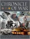 Chronicle of War - Paul Brewer