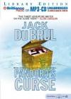 Pandora's Curse - Jack Du Brul, J. Charles