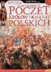 Ilustrowany poczet królów i książąt polskich - Stanisław Rosik, Przemysław Wiszewski