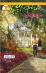 Building a Perfect Match - Arlene James