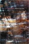 Practical Water - Brenda Hillman