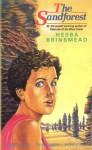 The Sandforest - Hesba Fay Brinsmead
